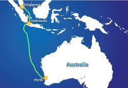 Australia-ASSC-1-Announces-Development-of-Perth-to-Singapore-Submarine-Cable-System