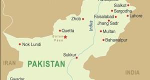 pakistan_map