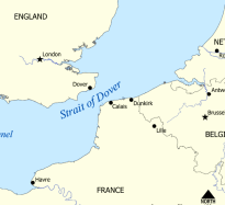 Strait_of_Dover_map