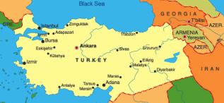 Turkey-color-copy