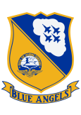 blue_angels_insignia-svg
